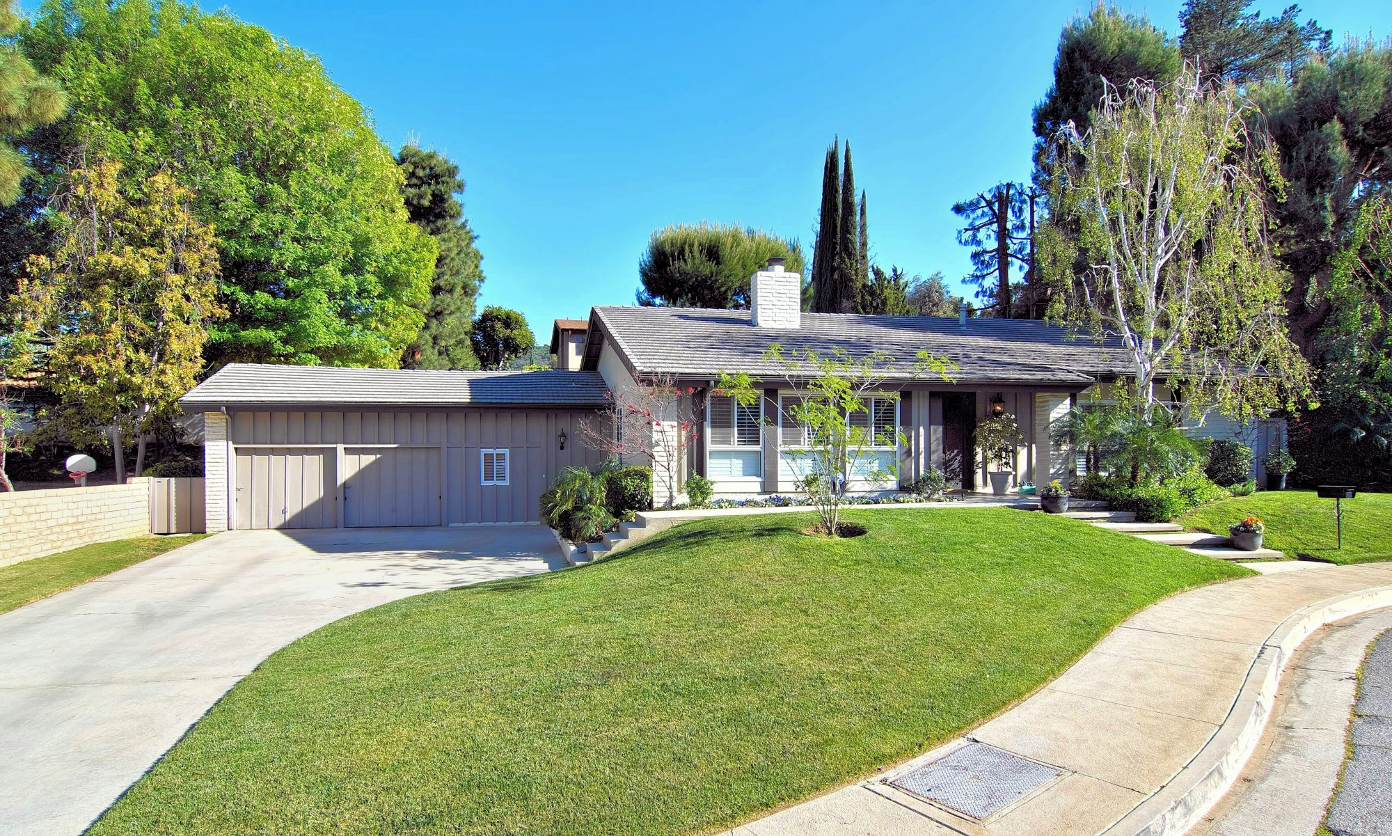 4312 Gauguin Ave. Woodland Hills